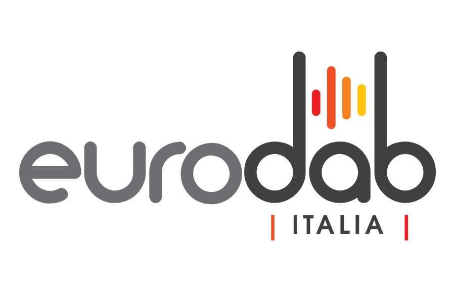 Frequenze Veneto tv digitale terrestre