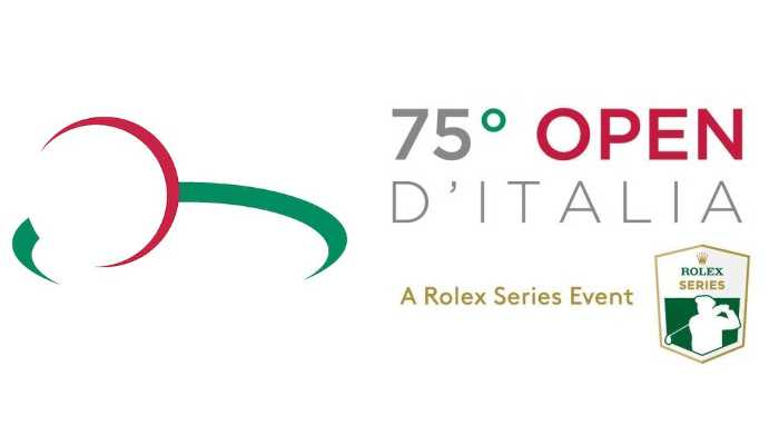 Moto GP, Gran Premio d'Italia 2018: orari diretta tv e streaming