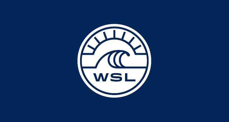 La WSL World Surf League in diretta tv su Alpha, si parte con la WSL Founders' Cup