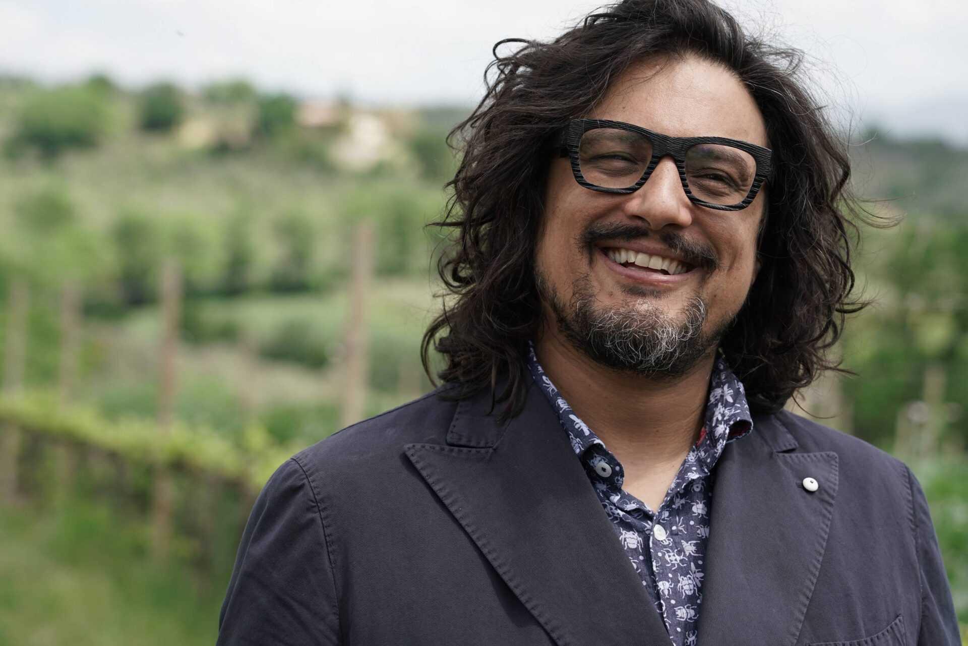 Rai2: The Voice of Italy è già un successo sul web