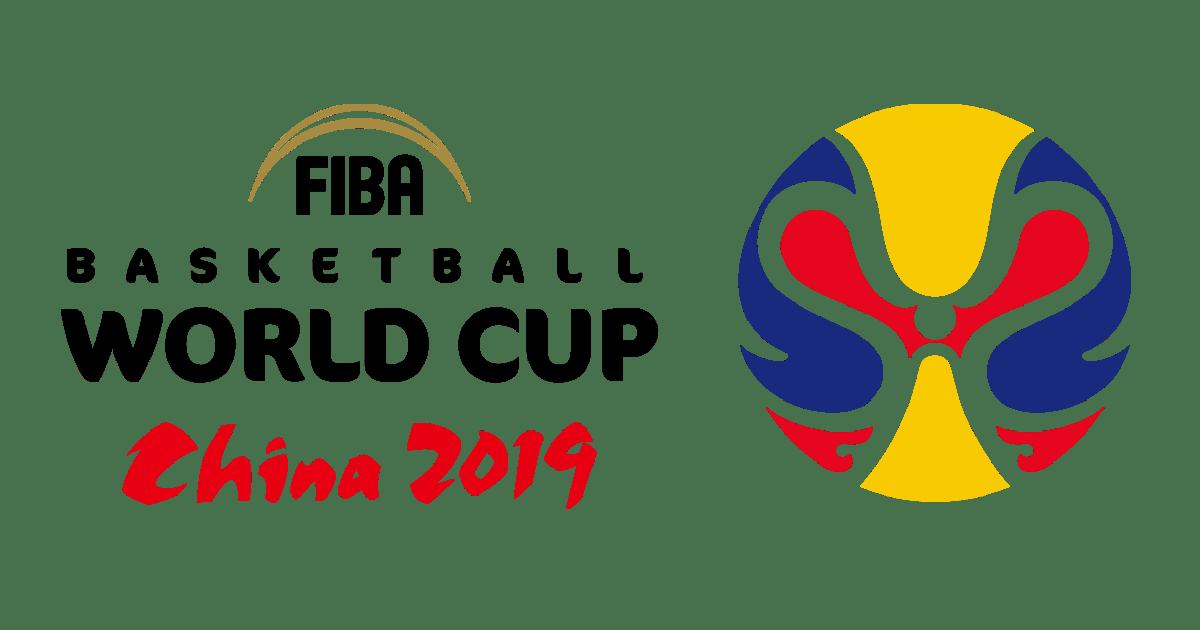 Basket: Qualificazioni mondiali maschili 2019: orari diretta tv e streaming