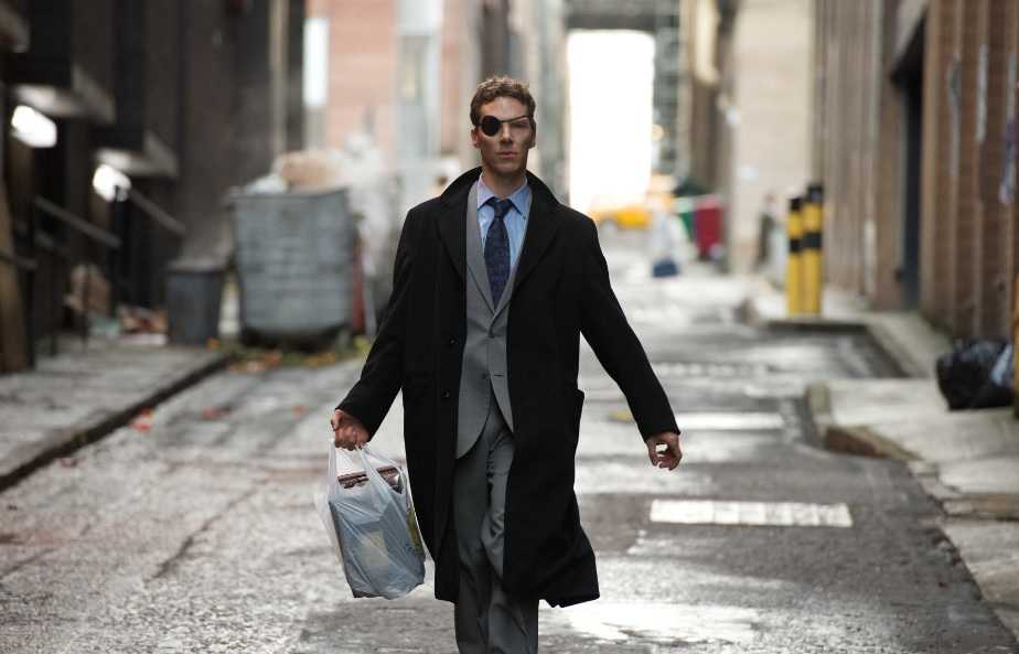 "Al via su Sky Atlantic HD ""Patrick Melrose"""