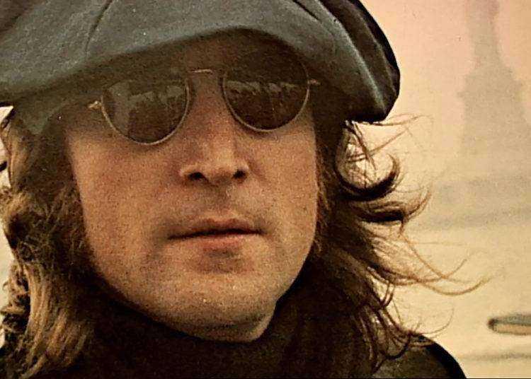 Su Sky Arte: I Killed John Lennon, il doc con la voce registrata di Mark David Chapman