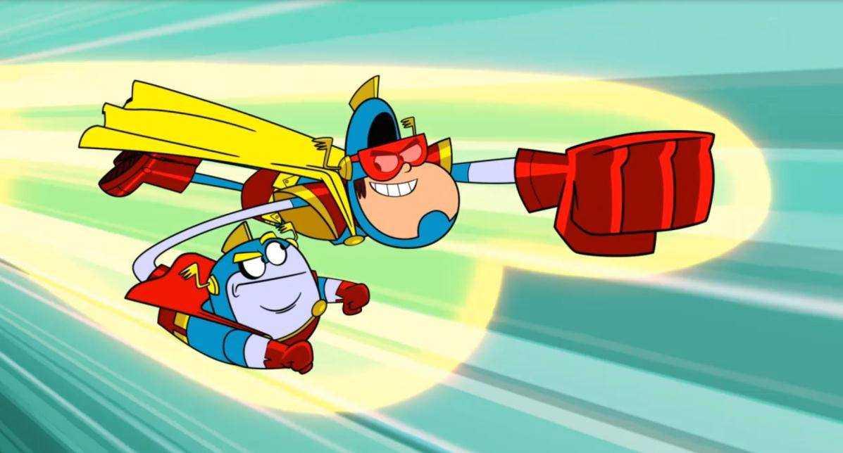 """Oggy forever: Al via su K2 i nuovi episodi di """"Oggy e i maledetti scarafaggi"""""""