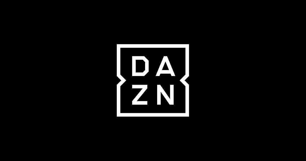 L'offerta di DAZN si arricchisce dei canali Eurosport 1 HD e Eurosport 2 HD
