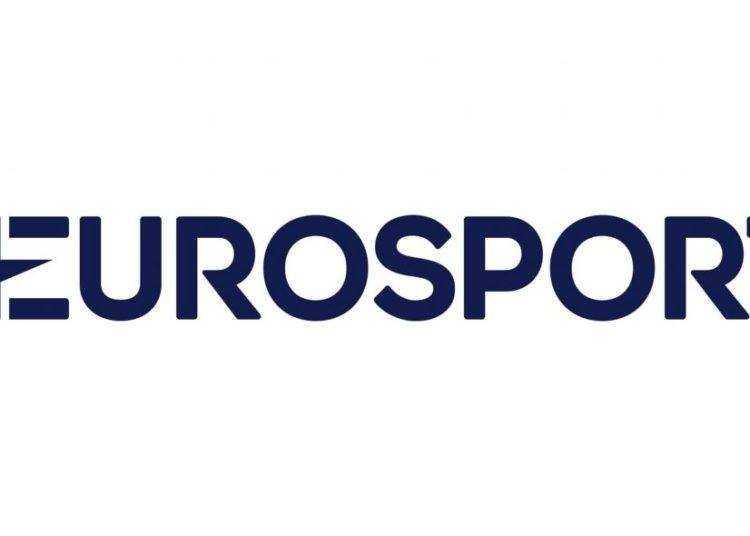 Eurosport, Eurosport 2 e ID Investigation Discovery lasciano Mediaset Premium
