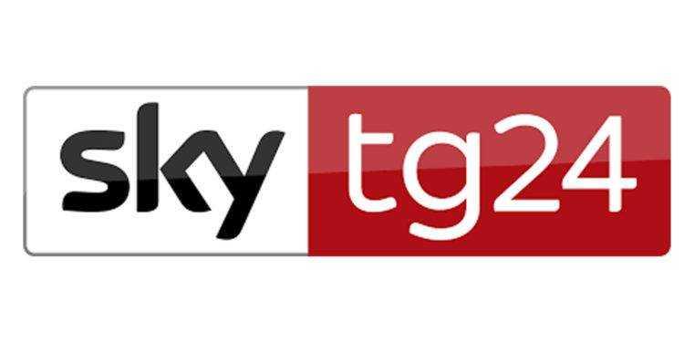 """Su Sky TG24 torna """"Il confine"""", cosa pensano gli italiani di reddito di cittadinanza e quota 100"""