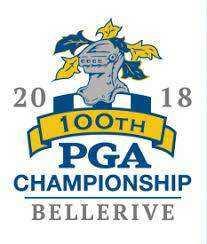 Golf, PGA Championship 2018: orari diretta tv e streaming