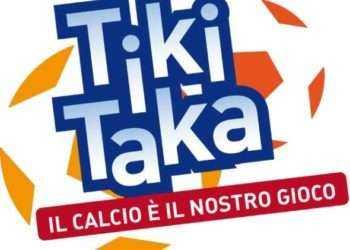 Confalonieri presenta il sistema TgCom24 all'Ue