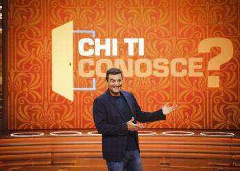 """Sul Nove la seconda stagione di """"Little Big Italy"""" con Francesco Panella"""