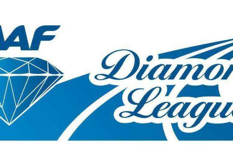 Atletica leggera, Diamond league 2018, tappa di Birmingham: orari diretta tv e streaming