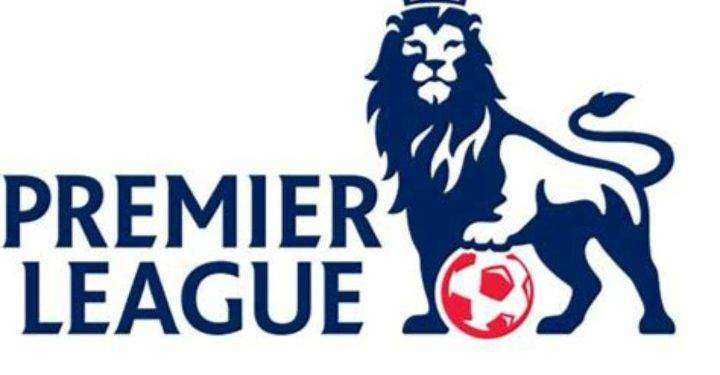 Premier League giornata 9 e Bundesliga giornata 8: orari diretta TV e streaming