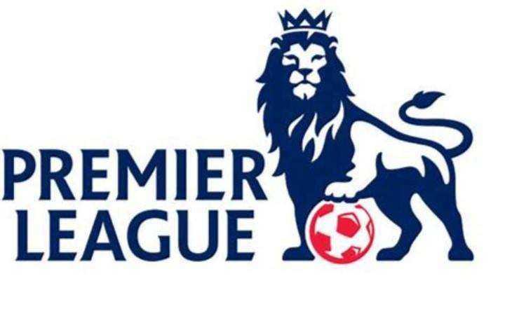 Dove vedere la giornata 32 della Premier league e gli orari in diretta tv