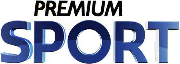 Addio Premium Sport e Premium Sport 2