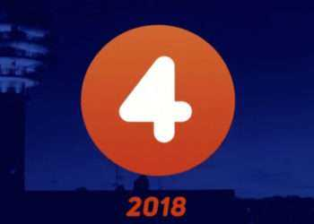 Mondiale di Russia 2018: programmazione dal 15 al 19 Giugno diretta tv e streaming