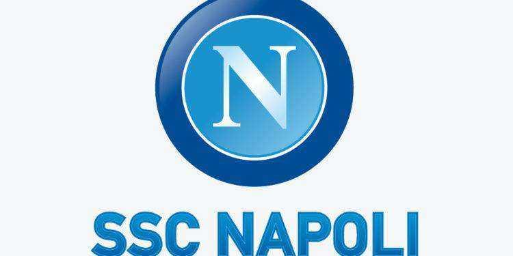 Amichevole Wolfsburg - Napoli: orari diretta tv e streaming