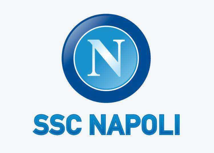 Le amichevoli estive del Napoli live su Sky Sport Serie A: orari diretta tv