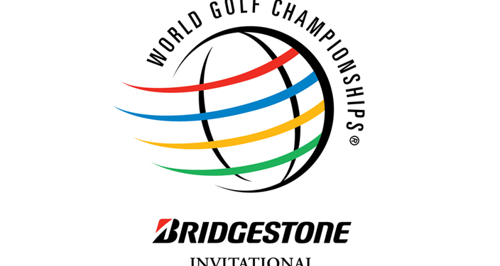 WGC World Golf Championships, Bridgestone Invitational 2018: orari diretta tv e streaming