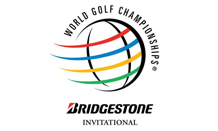 WGC World Golf Championships, Bridgestone Invitational 2018: orari diretta tv e streaming
