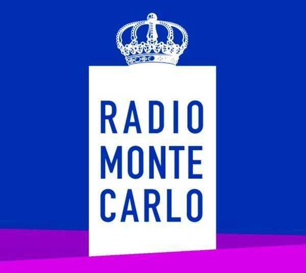 RadioMediaset acquista il 100% di Radio MonteCarlo