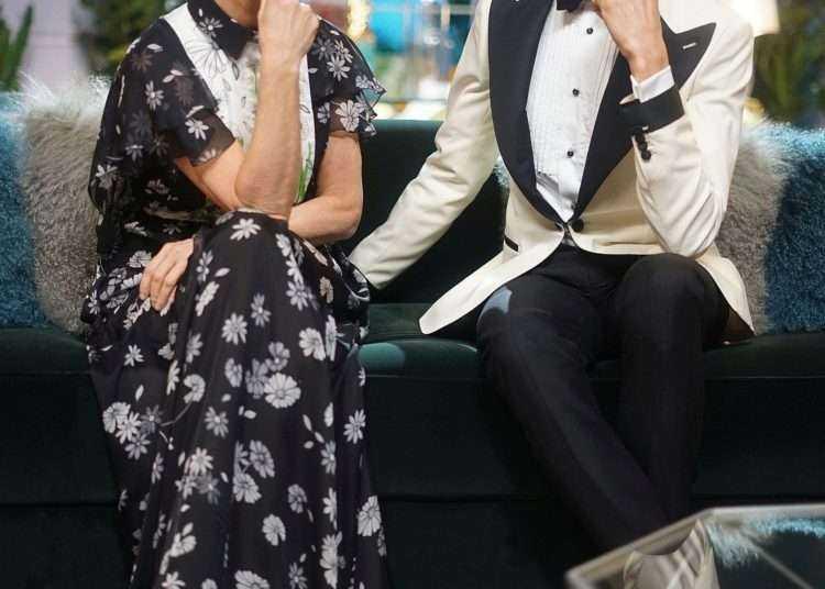 """Enzo Miccio e Carla Gozzi tornano su Real Time con le nuove puntate di """"Ma come ti vesti!?!"""""""