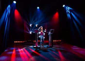 RTL 102.5 Power Hits Estate, la musica live riparte: il 9 Settembre all'Arena di Verona in diretta in radiovisione su RTL 102.5.