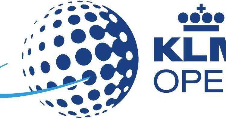 "Golf, ""KLM Open"" 2018: orari diretta tv e streaming"
