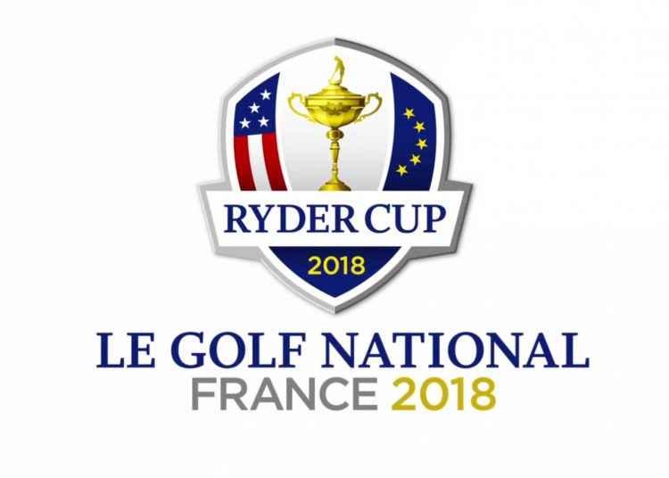 Golf, Ryder Cup 2018: orari diretta tv e streaming