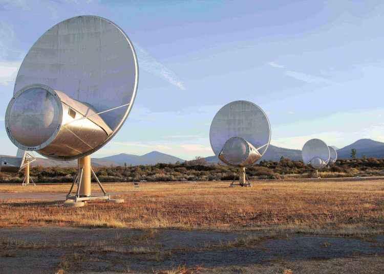 Su Discovery Channel, NASA: storia del futuro