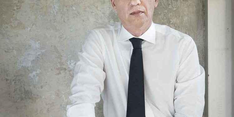"""Sul Nove torna """"La confessione"""" di Peter Gomez"""
