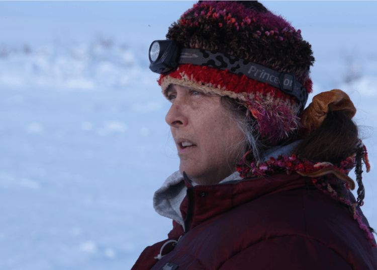 Life below zero, su Alpha al via la stagione 5