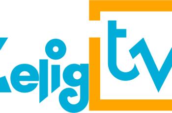 Virgin TV: da Giugno 2018 sul canale 157 del digitale terrestre?