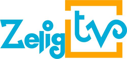 Zelig Tv passa al canale 63 del digitale terrestre