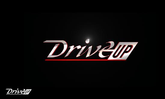 """Al via il nuovo magazine di motori di Italia 1 """"Drive Up"""""""