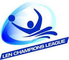 Europa League, ritorno sedicesimi di finale,: orari diretta tv e streaming
