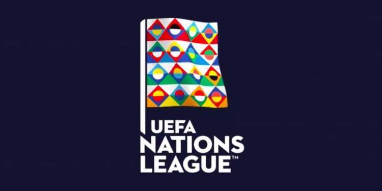 UEFA Nations League finale Svizzera-Inghilterra: orari diretta tv e streaming