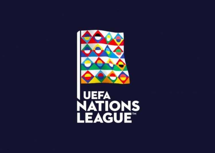 UEFA Nations League finale Svizzera-Inghilterra: orari diretta tv e streaming