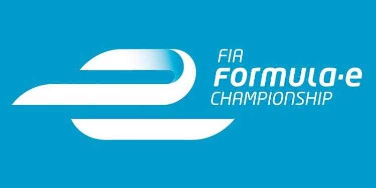 Formula E, ePrix di New York: orari diretta tv e streaming