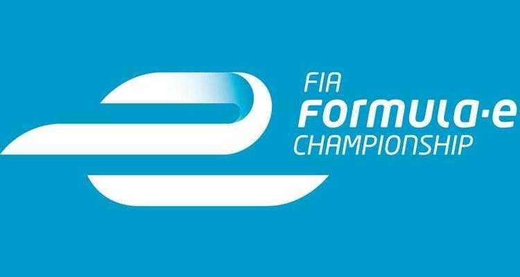 Formula E, E-Prix di Hong Kong: orari diretta tv e streaming