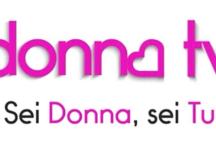 Donna TV passa sul canale 62 del digitale terrestre e Fight Network sul 165