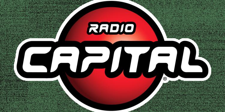 Radio Capital Tivù e m2o tv fine delle trasmissioni su Sky