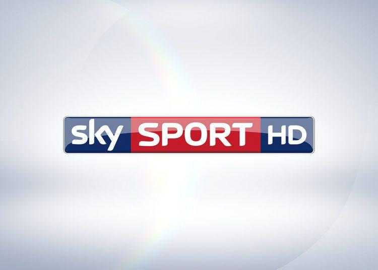 Sky #IoRestoACasa - Continua la programmazione speciale di Sky Sport