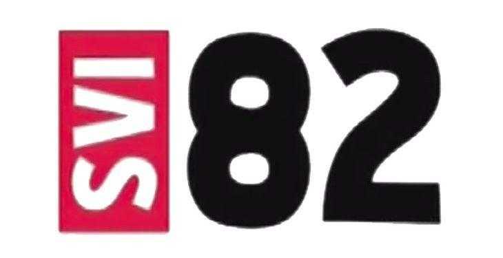 Svizzera Italiana SVI 82: i programmi della tv svizzera RSI arrivano sul digitale terrestre in Italia