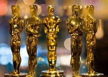 Nomination agli Oscar 2013: l'annuncio in diretta su Sky Cinema