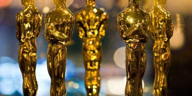 Su Sky Cinema domani le nomination degli Oscar 2019 e il 24 Febbraio la Notte degli Oscar in diretta