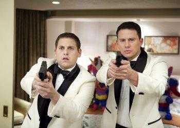 Law & Order: Unità Vittime Speciali, la serie pluripremiata torna su Paramount Network