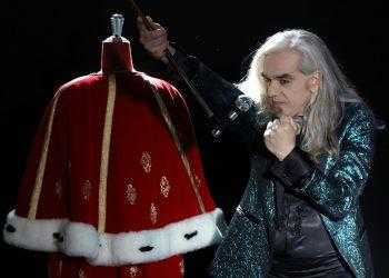 Natale in musica con Pink Floyd, Franco Battiato, Ornella Vanoni e tanti altri su Sky Arte HD