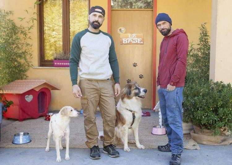 Missione cuccioli, torna su DeAKids il programma che insegna ai bambini come ci si prende cura di un cucciolo