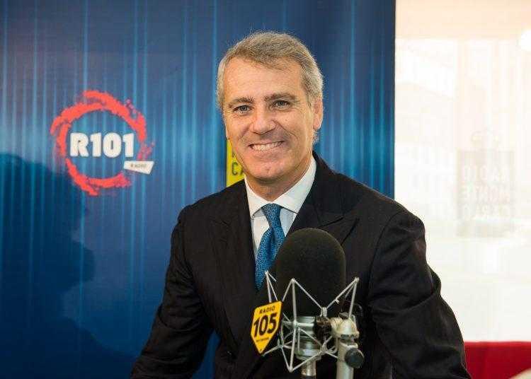 Ascolti radio (TER, 2 semestre 2018 + anno 2018): RadioMediaset si conferma Gruppo leader