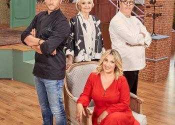 """Domani torna Don Antonio su Real Time con """"Il boss delle cerimonie"""""""